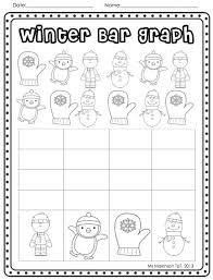 free worksheets christmas graph worksheets free math