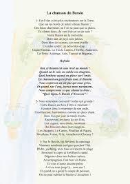 parodie chanson mariage 06 septembre 2008 du côté du teich
