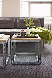metal industrial nightstand style design ideas u0026 decors