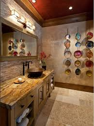uhren dã nisches design 1455 best beautiful bathrooms images on beautiful