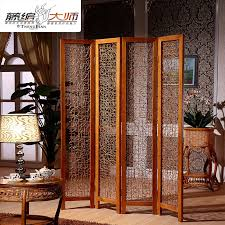 Chinese Room Dividers by Online Buy Wholesale Rattan Room Divider From China Rattan Room