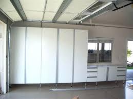 ikea mailbox garage cabinets ikea goenoeng for prepare 12 swineflumaps com