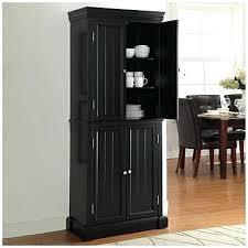 hodedah 4 door cabinet 4 door pantry cabinet wood pantry door organizer hodedah 4 door