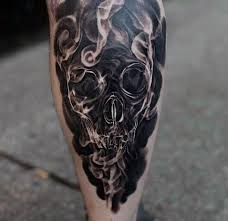 awesome skull images part 56 tattooimages biz