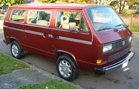 1970 volkswagen vanagon thesamba com gallery stolen vws