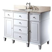 Madison Bathroom Vanities by Bathroom Vanities Madison Wisconsin Tag Madison Bathroom Vanities