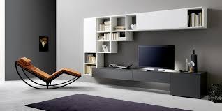 bookcase and tv unit thesecretconsul com