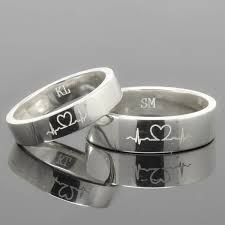 promise rings for men wedding band wedding ring engagement ring mens ring mens