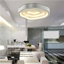 Modern Living Room Ceiling Lights Flush Mount Lighting Ceiling Lights Fixtures Chandelier At Homelava