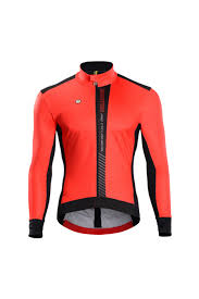 hi vis winter cycling jacket monton winter cycling jacket windproof best winter cycling jacket