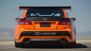 lexus isf gt5 tuning 2011 lexus is f club circuit sports racer auto moto japan bullet