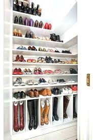 shoe and boot cabinet shoe rack shoe rack shocking holder cabinet pictures concept and