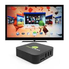 android media box android tv box media player dual rooted smartmultimedia hive
