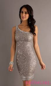 96 best the bridesmaids images on pinterest bridesmaids chiffon
