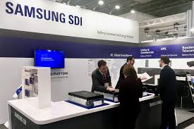 adresse siege social samsung samsung li ion battery renewable energy samsung sdi official site