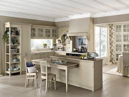 creative kitchen island ideas kitchen islands archives kitchen table