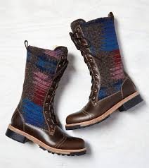brown s boots sale 131 best boots n shoes images on shoes cowboy boot