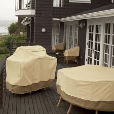 Patio Chair Cover Veranda Patio Chair Cover Durable And Water Resistant Outdoor