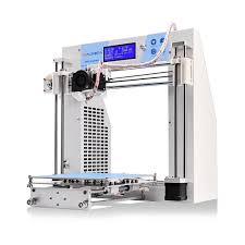 24 best rated 3d printers available on amazon summer 2017 3d