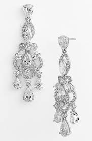 silver chandelier earrings best chandelier earrings for women photos 2017 blue maize