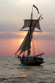343 best sailing images on pinterest boats sail boats and