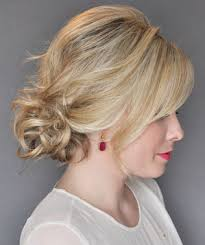 5 minute weather hairstyles seriously real simple