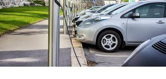 electric vehicles charging stations utah colorado u0026 nevada team up to create 2000 mile network of