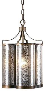 Anthropologie Lighting Mercury Glass Pendant Lights At Anthropologie U2013 Bailericead Com