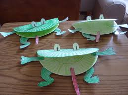 origami untethered realms paper folding is magic how to fold a