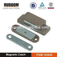 Magnetic Catches For Kitchen Cabinets by Magnetic Catch Door Catch Cabinet Catch Magnetic Catch Door Catch