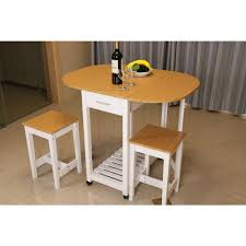 kitchen island table with stools stools kitchen islands carts islands utility tables the
