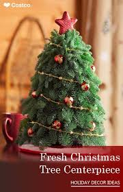 78 best home for the holidays images on decor