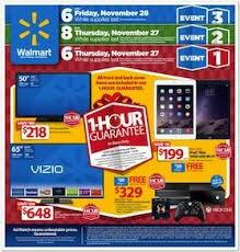 black friday 2015 leaked ads walmart target best buy when release