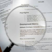 executive resume service rp executive resume service