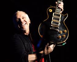 frampton and the phoenix comes alive seymour duncan