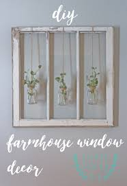 Window Designs For Bedrooms 30 Diy Farmhouse Decor Ideas For Your Bedroom Diy Joy