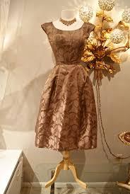 xtabay vintage clothing boutique portland oregon november 2010
