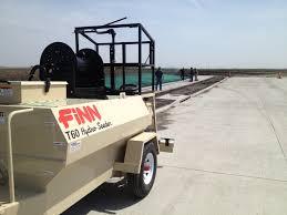 60 sq feet t60 hydroseeder u2013 finncorp com