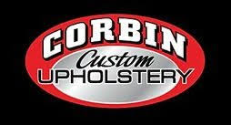 Upholstery Everett Wa Corbin Custom Upholstery Auto Upholstery Marysville Wa