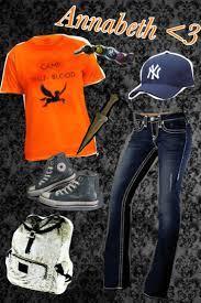 Percy Jackson Halloween Costume 29 Annabeth Chase Costume Ideas Images Costume