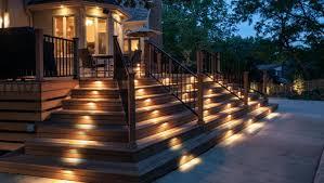 Led Low Voltage Landscape Light Bulbs - lighting led landscape light bulbs nice decorating with