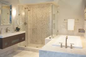 Bathroom With Beige Tiles What Color Walls Beige Tile Bathroom Home Planning Ideas 2017