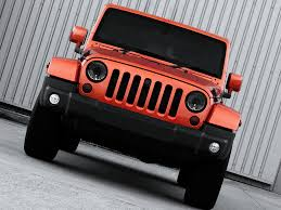 military jeep front kahn design u0027s new wrangler jeep military edition won u0027t be going to