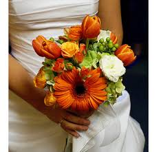 Diy Bridal Bouquet Diy Wedding Flowers Wholesale Diy Flowers For Wedding Bridal