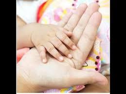 fingernail problems in children youtube