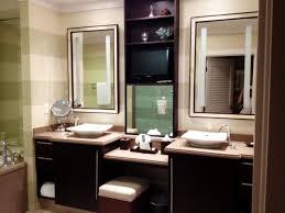 Design For Corner Bathroom Vanities Ideas Corner Bathroom Vanity Ideas The Wooden Houses