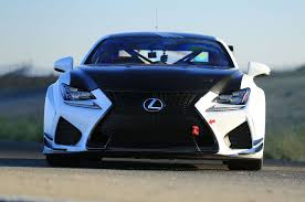 lexus frs coupe lexus rc f gt scion fr s set to race up pikes peak photo u0026 image