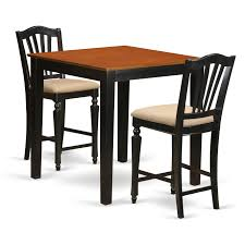 high top kitchen table set kitchen table free form high top sets metal butterfly leaf 2 seats