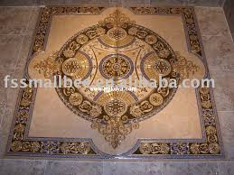 floor and decor ceramic tile ceramic design floor shoise