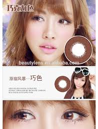 halloween colored contact lenses halloween cosplay crazy colored contact lenses kontaktlencse